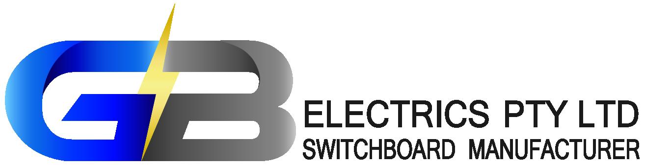 GB Electrics